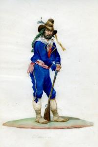 Marroni S. Brigante, coll.priv.