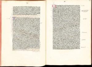 Lactantius, 13.10.1465