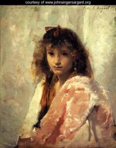Carmela Bevilacqua, Sargent, JK.S.Carmela Bertagna, Columbus,USA