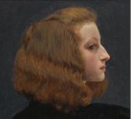 Adele in Stevens