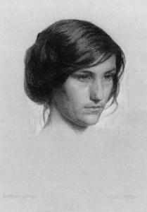 Angela Rosa in Lipinsky, S., 1913