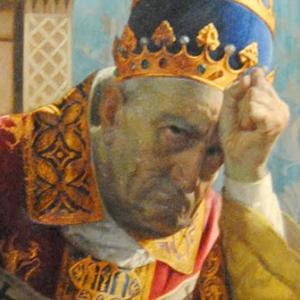 Bonifacio VIII, papa,Benedetto Caetani, Anagni,1235-1294-1303