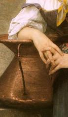 Bouguereau, W.A.,tina