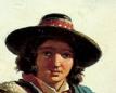 Caprile, V.cappello