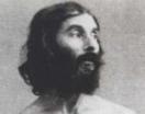 Cesidio Pignatelli in Rodin, A