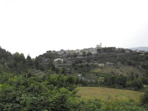 Civita d'Antino