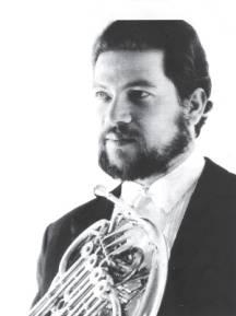 Guelfo Nalli, Supino, maestro di corno, 1938-1995