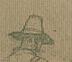 Hébert,H., cappello