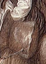 Hebert, H., la tina