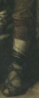 Kroyer,P.S., ciocia