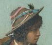 Lebel, E., cappello