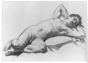 Nicola_DInverno,J.S.Sargent, 47,6x62,4,Harvard