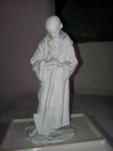 S. Benedetto Vangatore