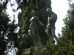 Mon.Fraccacreta, San Severo (FG)